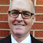 Ron Exler Board Member
