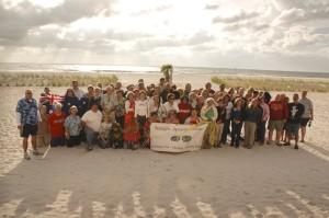 florida gathering 2009