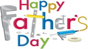 happy-fathers-day-pictures--1024x575