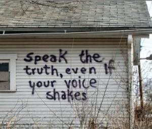 speak-300x254