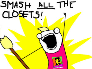 http://www.jennamcwilliams.com/2012/10/12/national-coming-out-day-smash-all-the-closets/