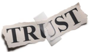 Trust-Infidelity-e1350931442274