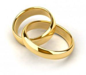 wedding-rings1